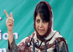 BJP's game plan gone awry in Jammu and Kashmir
