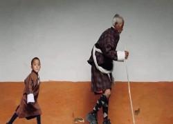 করোনায় 'মৃত্যুহীন দেশ', অভিশপ্ত বছরের ক্যালেন্ডার পাল্টাল ড্রাগনভূমি