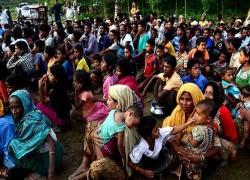 নতুন বছরে প্রত্যাবাসন প্রক্রিয়া শুরু হোক: মিয়ানমারকে বাংলাদেশ
