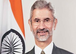 Importance of Indian foreign minister's visit to Sri Lanka beginning on Tuesday