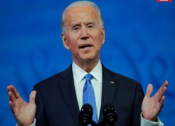 Three things Joe Biden must do to restore American foreign policy