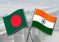বাংলাদেশ-ভারত যৌথ নদী কমিশনের বৈঠক শুরু