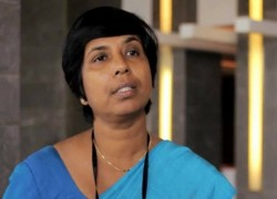 Lankan govt. signals unwillingness to accept demand for burying COVID dead