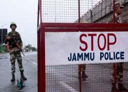 How India stifles dissent in the illegally-occupied Jammu and Kashmir State?