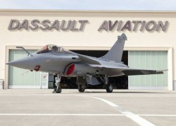 Dassault Aviation eyes Made-in-India Rafale, looks to raise investment