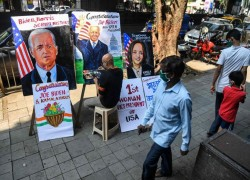 What a Biden White House might mean for India