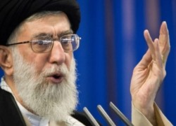 Iran in no hurry to see the US return to nuclear deal: Khamenei