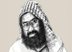 মাসুদ আজহারের বিরুদ্ধে গ্রেফতারি পরোয়ানা জারি করল পাকিস্তান