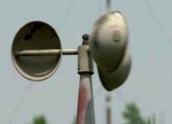 বাংলাদেশ: আজ থেকে কমবে তাপমাত্রা, আগামী সপ্তাহে আবার শৈত্যপ্রবাহ