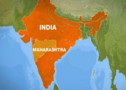 10 BABIES KILLED IN INDIA HOSPITAL FIRE