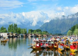 What new bureaucratic framework means for Kashmir