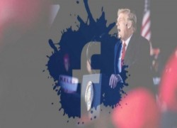 FACEBOOK DOES NOT PLAN TO LIFT BAN ON TRUMP