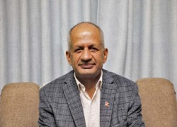Ahead of Gywali's visit, Nepal & India differ on conducting 'border talks'