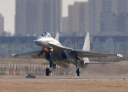 After JF-17 Fighter, Chinese J-11B Jet could be next on Pakistan's Shopping List