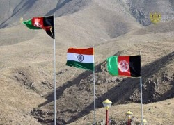 Afghanistan raises 'delay' in India's acceptance of envoy