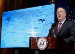 The 'Iran-al-Qaeda Axis': Here we go again