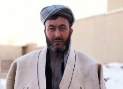 GHOR PROVINCIAL COUNCIL MEMBER KILLED IN 'CLASH WITH NDS'