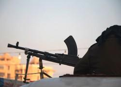 PAKISTAN TRYING TO SABOTAGE DEVELOPMENT, PEACE IN J&K: TARUN CHUGH