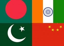 বাংলাদেশ-পাকিস্তান সম্পর্কের দিকে নজর রাখছে ভারত ও চীন