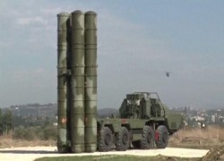 INDIA'S FRICTION WITH US RISES OVER PLANNED PURCHASE OF RUSSIAN S-400 DEFENCE SYSTEMS