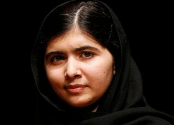 US Congress passes Malala Yousafzai Scholarship Act for Pakistani women