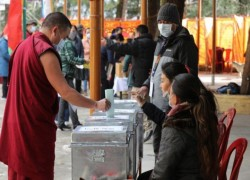 Can exiled Tibetans secure India's backing in the struggle against China?