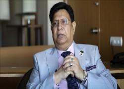 Rohingya: Tripartite moot raises hopes, skepticism