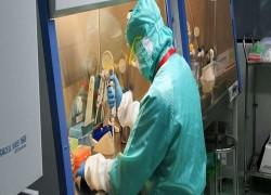 BANGLADESH COVID-19 VACCINE: GLOBE BIOTECH APPLIES FOR CLINICAL TRIAL