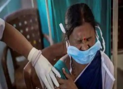 447 REPORTED ADVERSE EFFECTS AFTER COVID-19 VACCINATION, 3 HOSPITALISED: GOVT