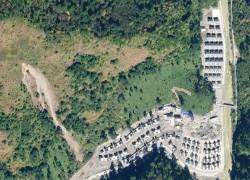 ভারতের ভূখণ্ডে নতুন গ্রাম তৈরি চীনের, উদ্বেগ দিল্লির