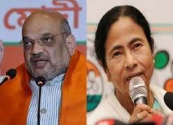 পশ্চিমবঙ্গে নির্বাচনী উত্তাপ: কার রাজনীতি থাকবে, কে হারাবে?