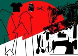 বাংলাদেশ: মানবাধিকার উন্নয়নের রোডম্যাপ কই
