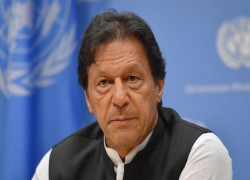 Imran Khan to leverage Pakistan's wartime help to Sri Lanka