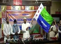 পশ্চিমবঙ্গ: আব্বাস সিদ্দিকীর নতুন দল ইন্ডিয়ান সেক্যুলার ফ্রন্ট