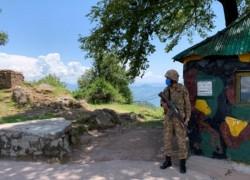 Pakistan says 'onus on India' to restart dialogue
