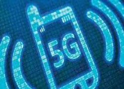 Pakistan to launch 5G internet network in 2022-23: Report