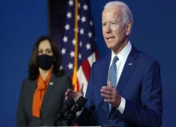 With Biden in White House, it won't be smooth sailing for Modi