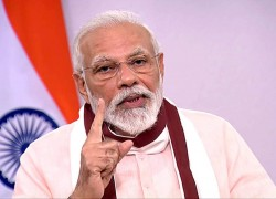 PM Modi can put lipstick on a pig but the fact is India now behind even Bangladesh