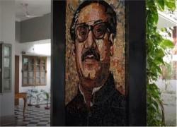 বাংলাদেশে কেন বিতর্কিত এক দলীয় শাসন ব্যবস্থা 'বাকশাল' প্রতিষ্ঠা করেছিলেন শেখ মুজিবুর রহমান
