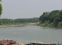 কুশিয়ারার পানি নিয়ে ভারতের সঙ্গে চুক্তি করতে চায় বাংলাদেশ