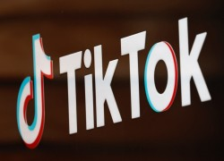 India permanently bans TikTok and 58 other Chinese apps