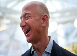 The world's 10 richest people made $540bn in a year – we need a greed tax