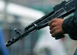 NANGARHAR: GUNMEN KILL 2 GOVT WORKERS, BLAST WOUNDS 3