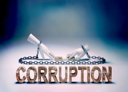Bangladesh slips 2 steps in corruption index, second-worst in South Asia