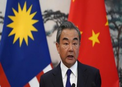 Malaysia a case study in how China wins friends and influences Asia