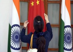 China still 'largest source of critical items' for India