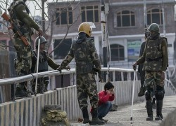 Pakistan's diplomatic efforts to highlight Kashmir issue praised