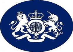 মিয়ানমারের রাষ্ট্রদূতকে তলব করল যুক্তরাজ্য সরকার