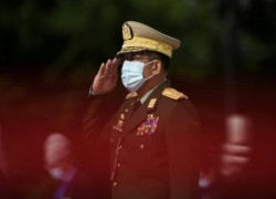 Myanmar coup will reverberate far beyond Southeast Asia