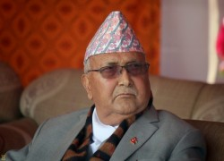 Nepal: Constitutional appointments yet another Oli bid to wield control over key institutions